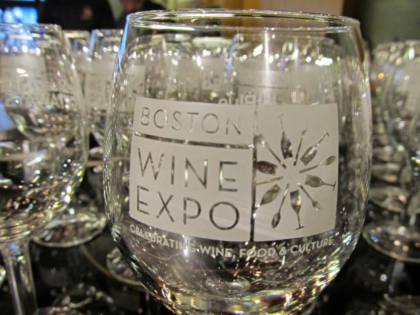 wine expo